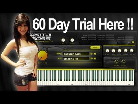Get Wobbleboss VST: http://www.wobblebossreview.com  DubTurbo 2.0 + Bonus Vst: http://www.Dubturbodubstep.com  ANOTHER VST: http://www.beatmakingsoftwareformac.com/  Here's Another Look At What You Get: (show more)    A Collection Of A++ New-Age DUB Samples All  Wrapped In A Sexy VST/AU - Making YOU Sound Incredible!    --------------------------------...