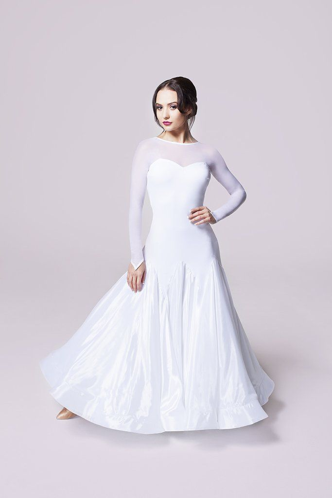 5d86049f72dc Principle Collection Ballroom Dress ON SALE NOW in 2019 | Ballroom ...