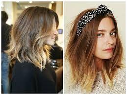Znalezione obrazy dla zapytania dark hair with highlights