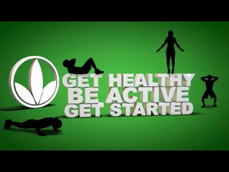 189 best images about HERBALIFE on Pinterest