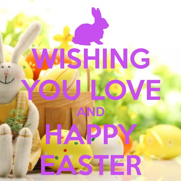 Funny Birthday Quotes For Neighbors: 17 Best Images About Happy Easter! On Pinterest