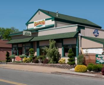 Vegetarian Restaurants North Brunswick Nj