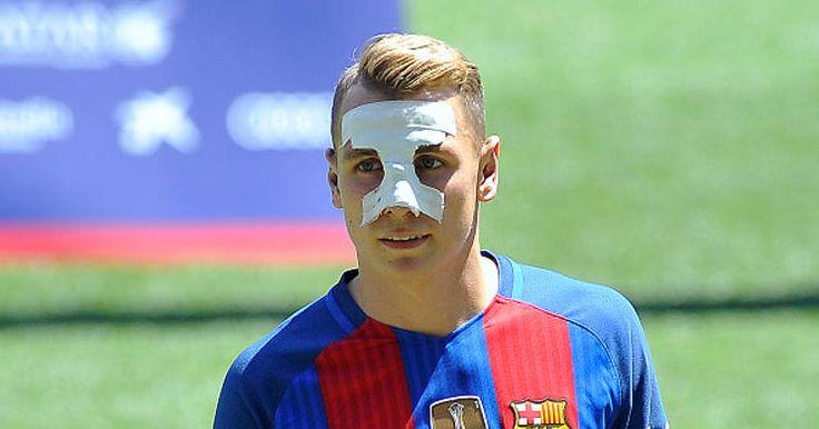 Berita Terkini: Aktivitas Jual-Beli Barcelona Belum Tuntas -  http://www.football5star.com/liga-spanyol/barcelona/berita-terkini-aktivitas-transfer-barcelona-belum-tuntas/79258/
