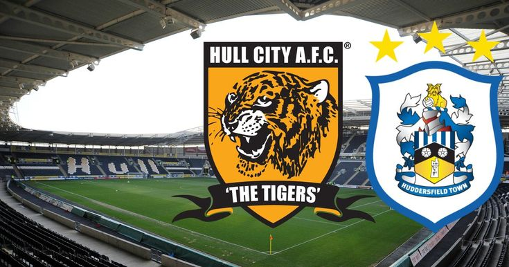 Sport Football Football News Huddersfield Town FC Hull City v Huddersfield Town team selector: Who makes your starting XI for the first game of the new season?