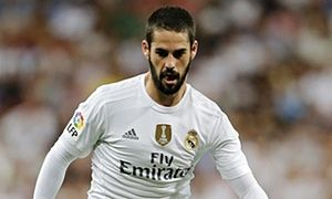 Football transfer rumours: Manchester City to sign Real Madrid's Isco? - http://footballersfanpage.co.uk/football-transfer-rumours-manchester-city-to-sign-real-madrids-isco/