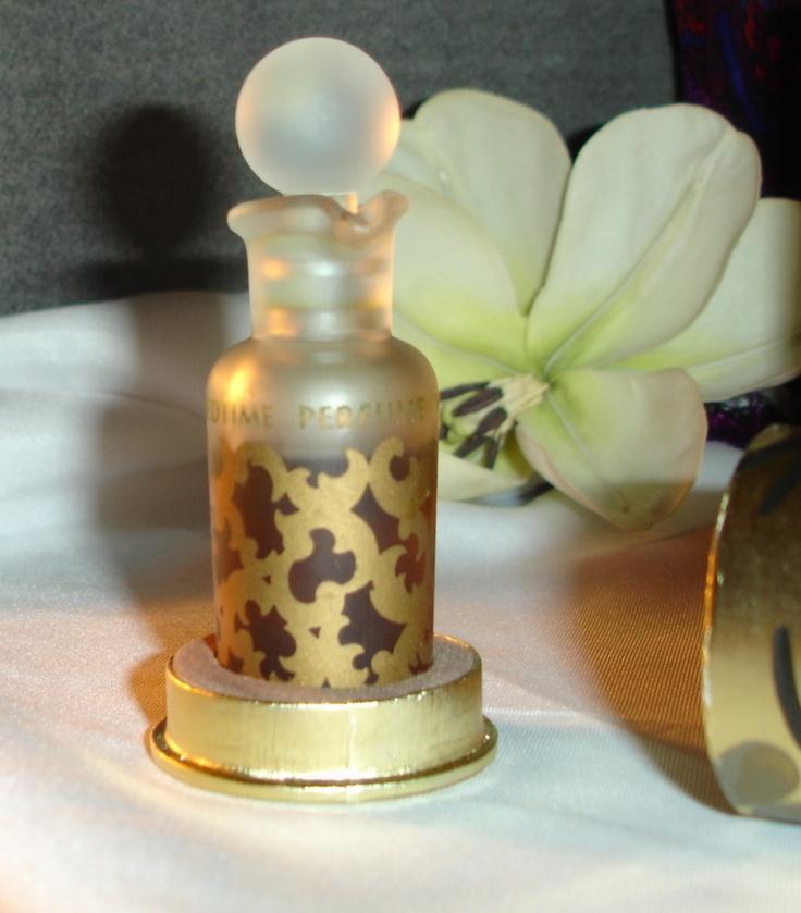 Ma Dahlia Noir Perfume Oil: 17 Best Images About Perfume Bottles On Pinterest