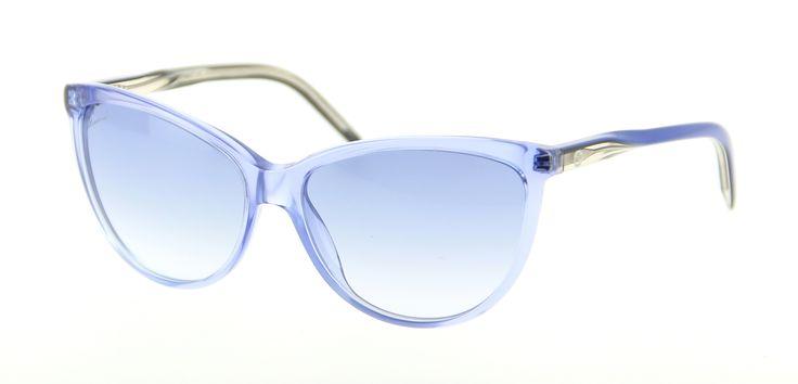 Gucci Womens Sunglasses Code-Gucci 3641 Price-Rs17400