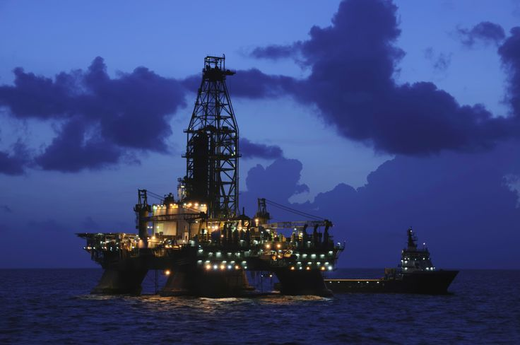 Blog: Are your assets fully prepared for upstream acquisition and divestment?