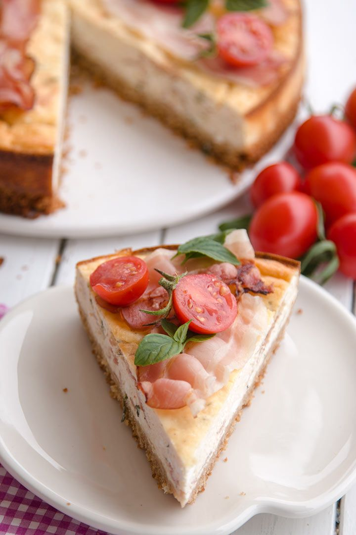 It is an incredibly tasteful cheesecake for which you'll only spend no more than 40 minutes.