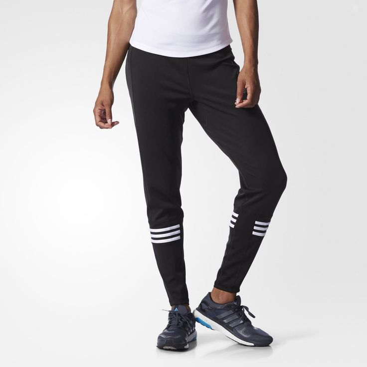 Simple  Track Pant 104962 Adidas Originals Womens Regular Cuff Track Pants In