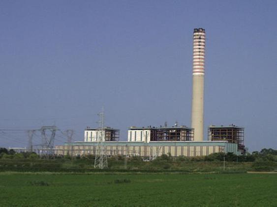 Porto Tolle: centrale termoelettrica, tasso di tumori e mortalità