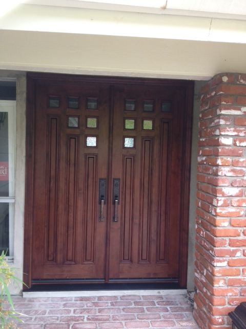 21 Best Images About Projects Supplied By General Millwork