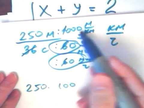 Решение новых КИМ ЕГЭ по математике Досрочный экзамен профильный уровень Показать подсказку Все равно не получается? Показать решение Пример.  Разберемся со случаем, когда прямая касается экспоненты. Пусть х — абсцисса точки касания. В этой точке производная к экспоненте равняется единице (тангенс угла наклона касательной), кроме того значения обоих функций совпадают, то есть имеет место система