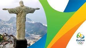 Las Olimpiadas 2016: hechos memorables - http://brahma.com.pe/las-olimpiadas-2016-hechos-memorables/