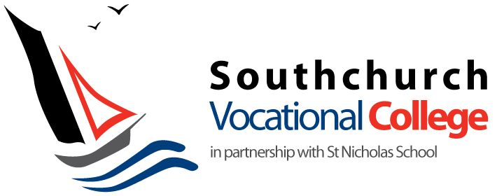 Southchurch Vocational College