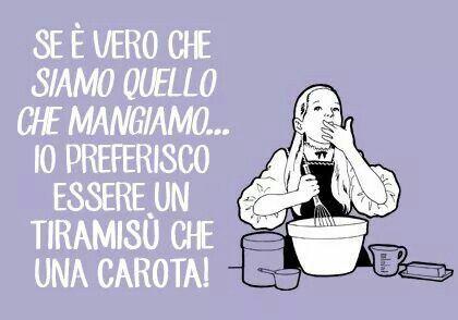 #sapevatelo :)