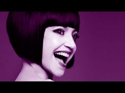 ▶ LUCIE BÍLÁ - Jsem to já (lyric video) - YouTube