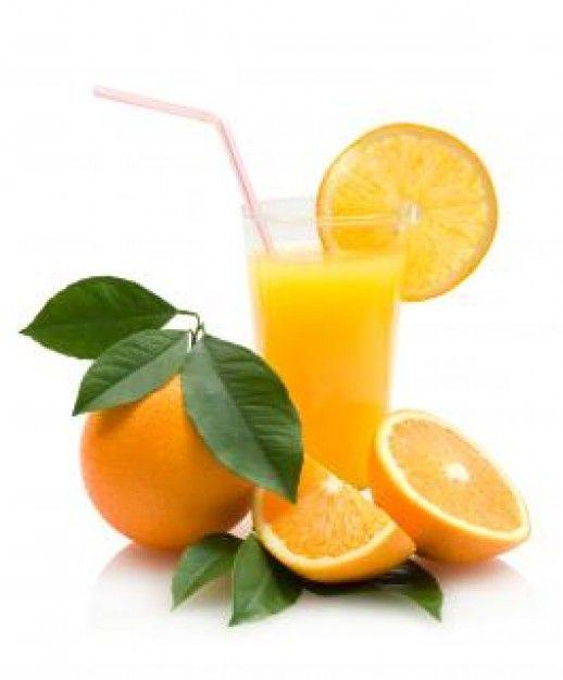 fresh fruit | orange juice fresh fruit | Download free Photos