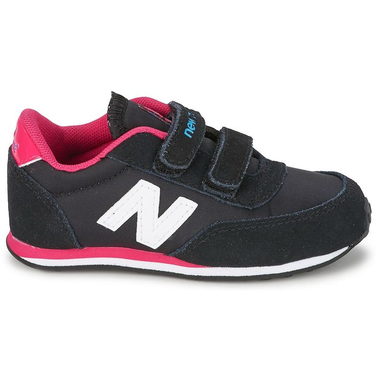 new balance 695 kids furniture