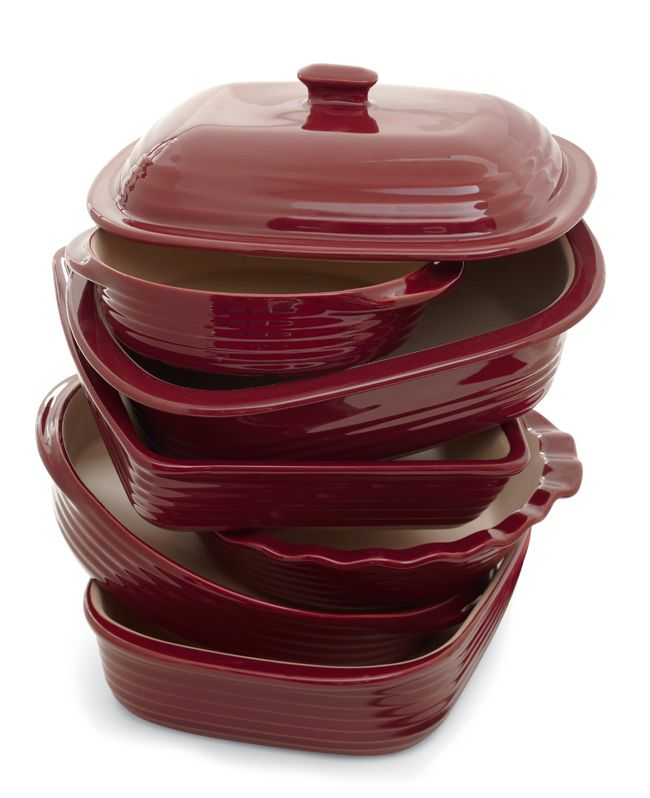 24 Best Tupperware Pampered Chef Wishlist Images On