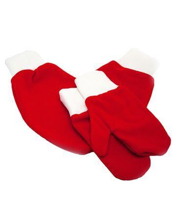 Bradex для влюбленных  — 351р. --------------------------------- Варежки Bradex для влюбленных добавят романтики в холодную погоду. Гуляйте, держась за руки внутри общей варежки в форме сердца. Комплект сделан из мягкого флиса и станет отличным подарком для второй половинки. Оставайтесь всегда вместе и удивляйте окружа...