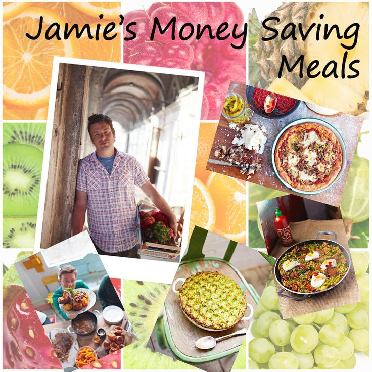 Jamie's Money Saving Meals started last night and he had some great meals suitable for all budgets.  We loved the look of the homemade pizza! http://bathknightblog.com/2013/09/03/jamies-money-saving-meals-youll-never-throw-food-away-again/