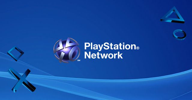 How To Fix Error ws-37397-9 on PSN - PS4 Cant Login to PSN - Playstation Network   Welcome Noob...   This post is for the Gamers... You just got your #PSN (Playstation Network) and payed an arm for it...   But you cannot connect and play online... The Error ws-37397-9 keeps popping up...