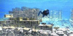Misterios del Mar Mediterraneo http://omnitravel.omnihabibi.com/misterios-del-mar-mediterraneo/