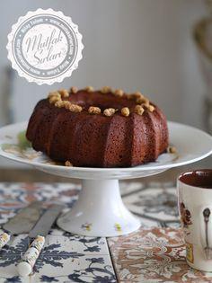 Pekmezli Şekersiz Kek nasıl yapılır ? Ayrıca size fikir verecek 2 yorum var. Tarifin püf noktaları, binlerce yemek tarifi ve daha fazlası...