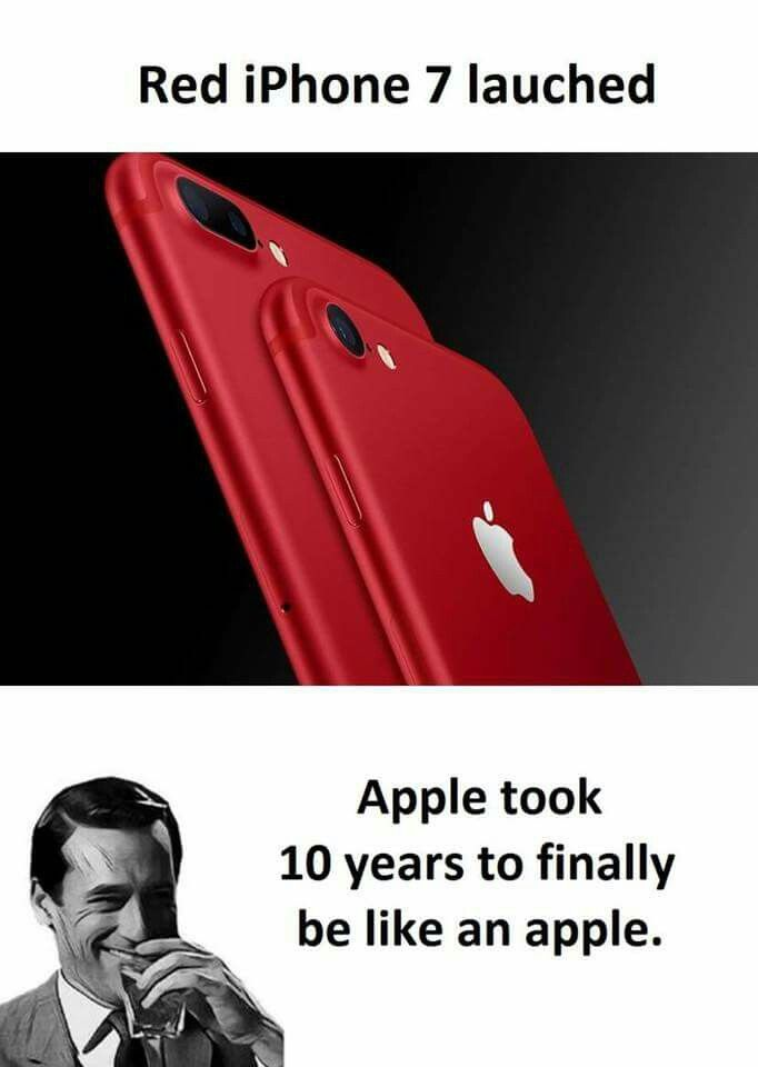 Pin By Affan Md On Funny Quotes Apple Memes Funny Memes Funny