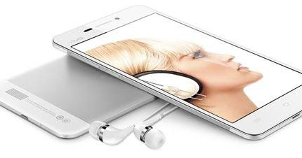 Harga HP Vivo X3 dan Spesifikasi Vivo X3 Smartphone Terbaru Juni 2016  Harga HP Vivo X3 - Salah satu produk Vivo Smartphone yang akan kami bahas saat ini