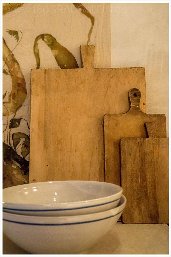 by 180° SalonVIVECA Palma - Kleiner, feiner, versteckter Interior Shop mitten in Palma de Mallorca, den Ihr nur mit meinem Geheimtipp findet ǀ MEIN MALLORCA by 180° Salon
