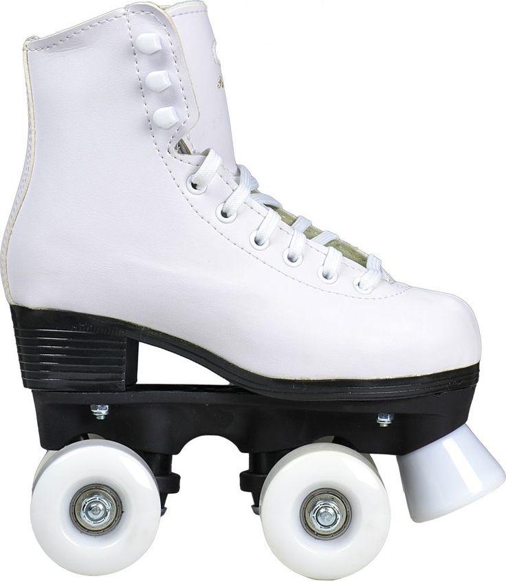 les 25 meilleures id es de la cat gorie patin roulette sur pinterest chaussures de patin. Black Bedroom Furniture Sets. Home Design Ideas
