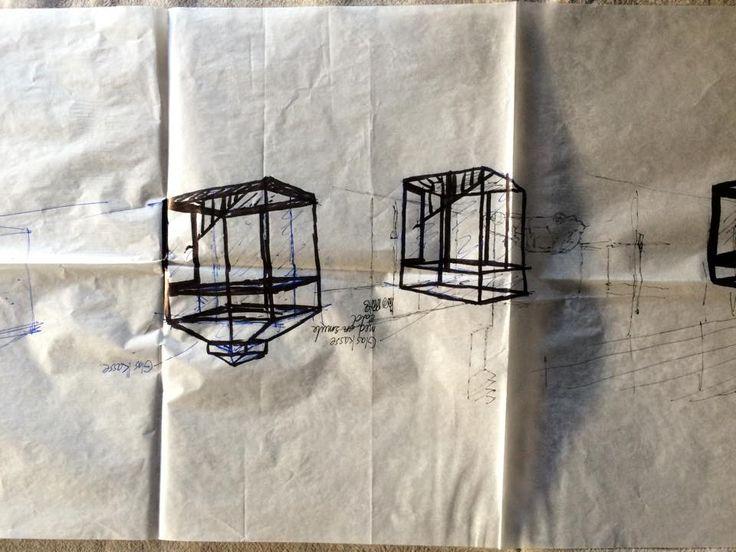 Fra min praktik hos Arkitec