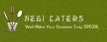 Negi Caterers Makes You Pride In Organizing Your Party by Priyanka Jaiswal