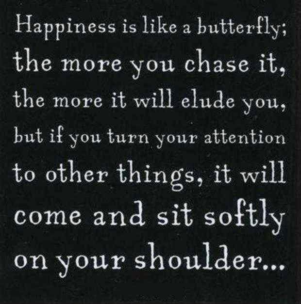 Best Quotes, Quotes About Love and Life: Happy Quotes