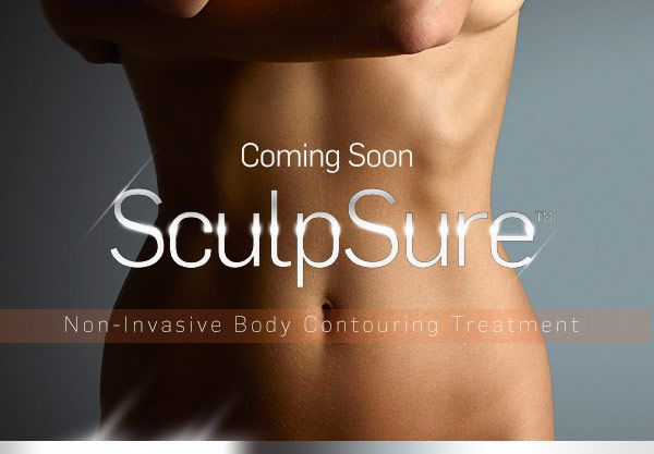 Sculpsure Laser Fat Removal In Los Gatos Ca - http://www.seozenbonus.net/sculpsure-laser-fat-removal-in-los-gatos-ca/