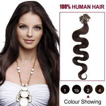 For the best Micro Loop Hair Extensions Canada.