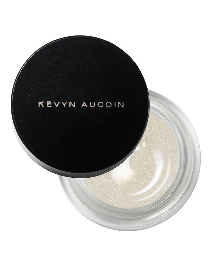 Kevyn Aucoin | The Exotique Diamond Eye Gloss | Cult Beauty
