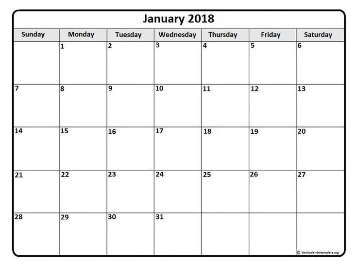Image result for 2018 calendar printable nz   calendars   Pinterest