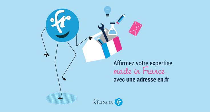 expertise-made-in-france