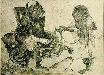 Mehmed Siyah Kalem - Vikipedi