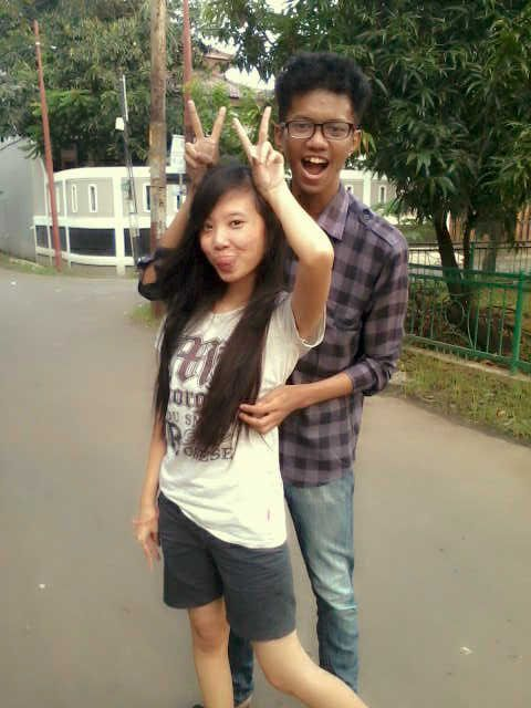 i love this pict :D