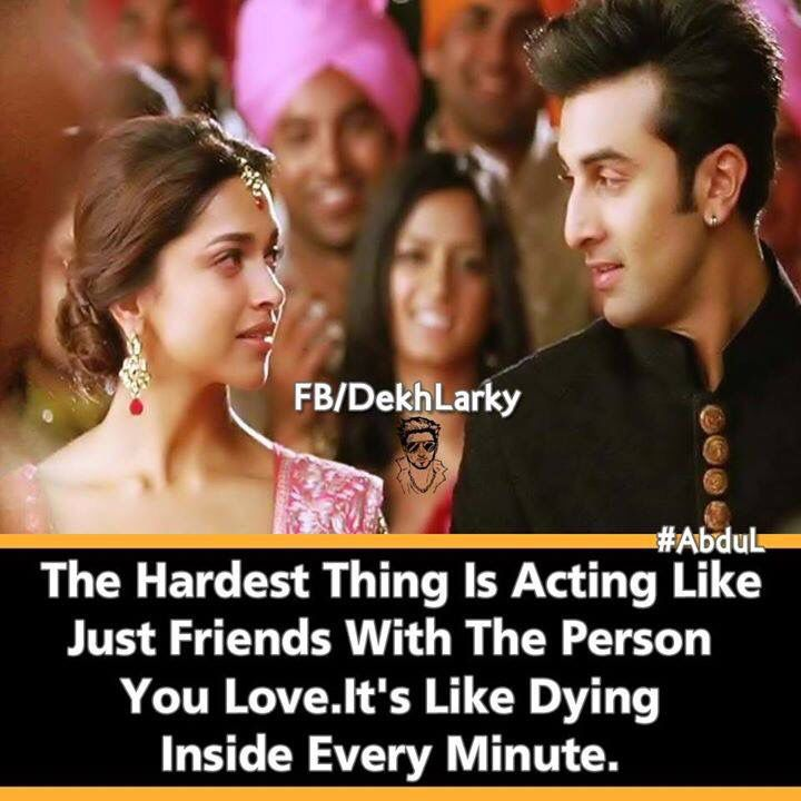 Movie Quotes About Love And Friendship Daily Inspiration Quotes