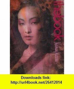 The Book Neiman Marcus September 2006 (No. 95) Karen Katz ,   ,  , ASIN: B004W8N6FC , tutorials , pdf , ebook , torrent , downloads , rapidshare , filesonic , hotfile , megaupload , fileserve