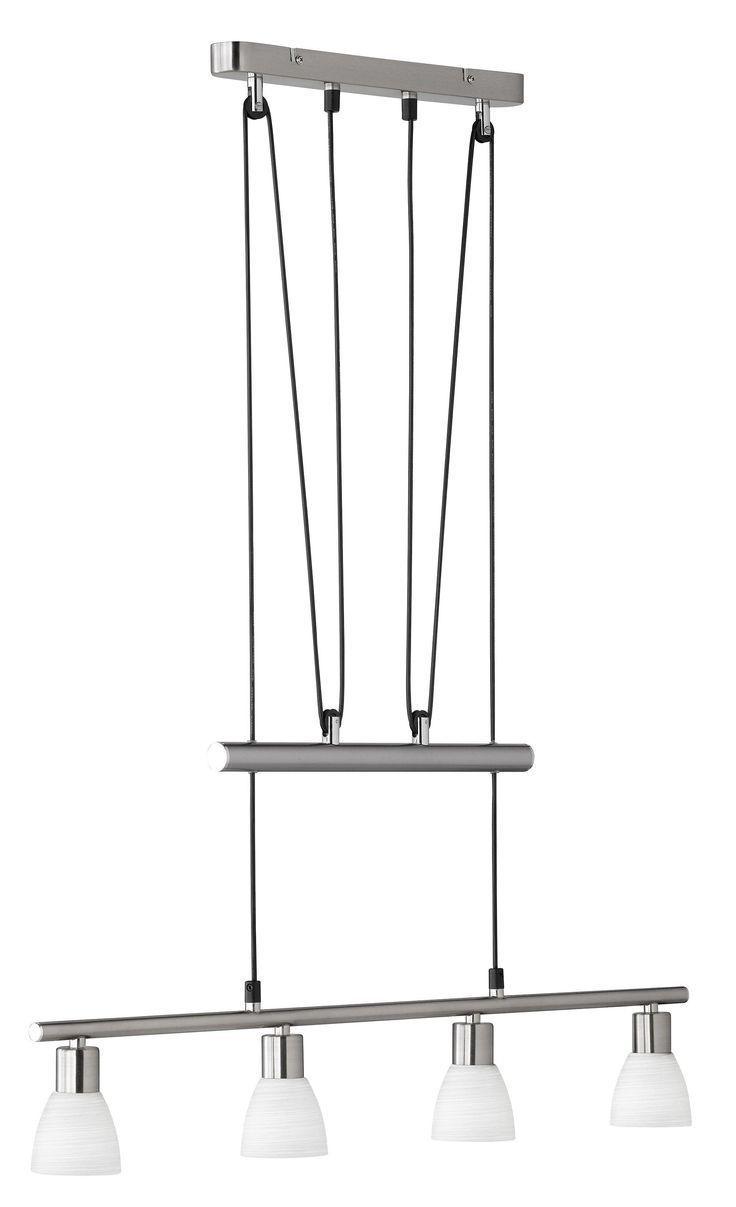 Pendelleuchte Esstisch Kristall Pendelleuchten Glas Weiss Pendelleuchte Tisc Pendelleuchte Esstisch Kristall Pen Pendant Light Ceiling Lights Chandelier