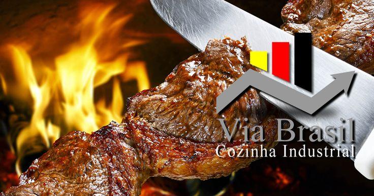Cozinha Industrial e Restaurante em Três Lagoas.  http://treslagoas.guia3lagoas.com.br/item/cozinha-industrial-restaurante-tres-lagoas-via-brasil/