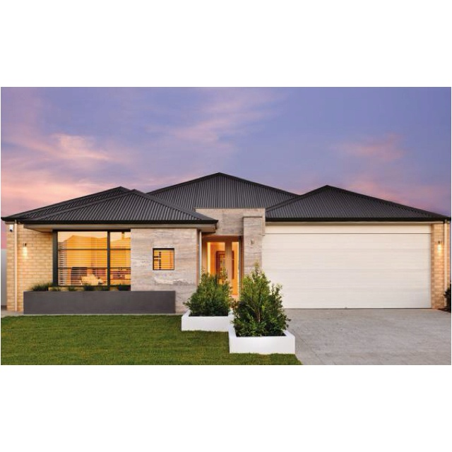 Modern Ranch Home Designs: 1000+ Images About Modern Ranch House On Pinterest