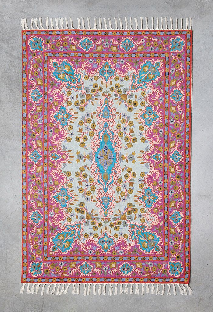 Rugs Near Me Area Rugs Cheap Area Rug Stores Plastic Floor Mats For ...