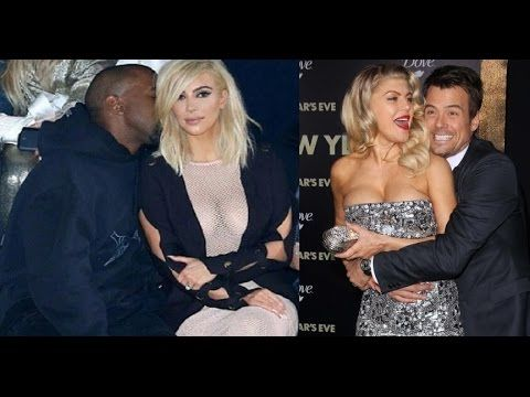 Real Life of Hollywood Celebrities - Dirty Secrets Revealed ★ Top Docume...